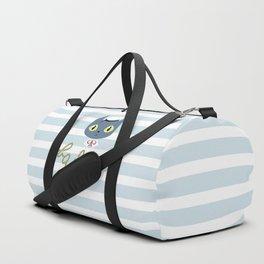 Bad boy Duffle Bag