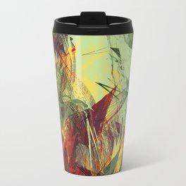 121017 Travel Mug