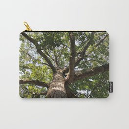 Tree Carry-All Pouch