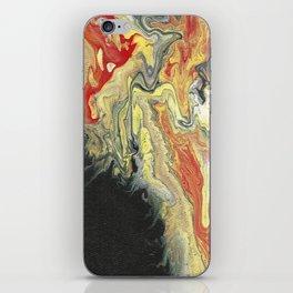 45, Hekate iPhone Skin