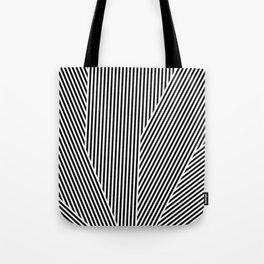 5050 No.1 Tote Bag