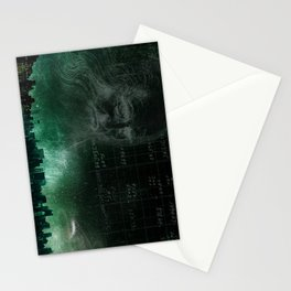 Dream-Points Stationery Cards