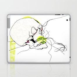 CRANIUM Laptop & iPad Skin