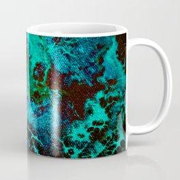 مضبوط Coffee Mug