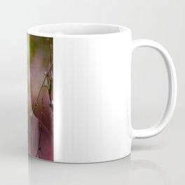 Magical Garden Coffee Mug