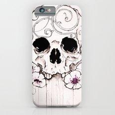 23981 iPhone 6s Slim Case