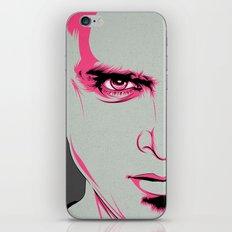J.P. iPhone & iPod Skin