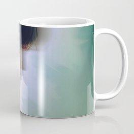 how do I know if I'm dreaming? Coffee Mug