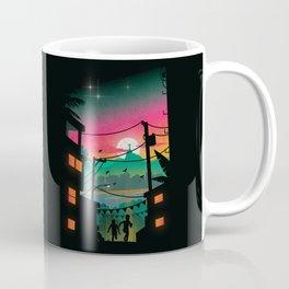 Rio Coffee Mug