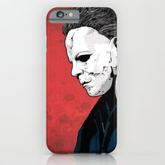 MM Slim Case iPhone 6s
