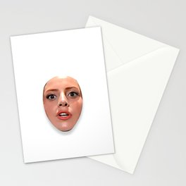ARTPOP  Stationery Cards