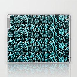 Joshua Tree by CREYES Laptop & iPad Skin
