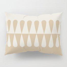 zasaditi Pillow Sham