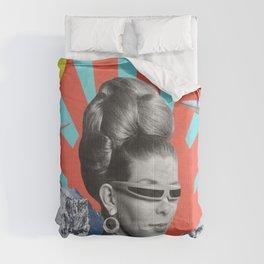 F*ck Yeah Comforters