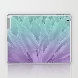 Agave Ocean Dream #2 #tropical #decor #art #society6 Laptop & iPad Skin