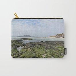 금능해수장 Geumneung Eutteumwon Beach Carry-All Pouch