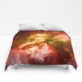 δ Draconis Comforters