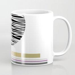 TimeStop Coffee Mug