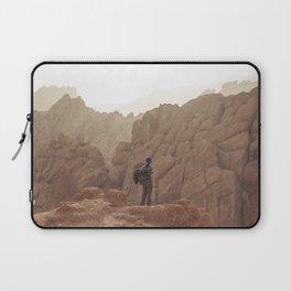 Morocco II Laptop Sleeve