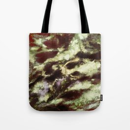 Running dogs Tote Bag