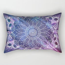 Universe Rectangular Pillow