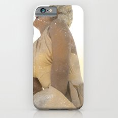 oh marilyn...  iPhone 6s Slim Case