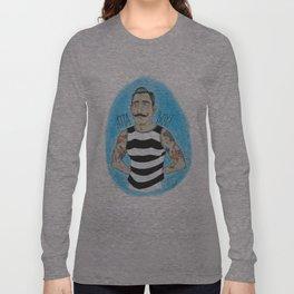 Atta Boy! Long Sleeve T-shirt