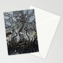 Seed 01 Stationery Cards