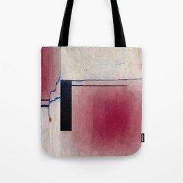RF Tote Bag