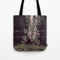 Ready Set Dead Tote Bag