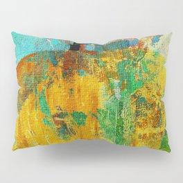 Malevich 1 Pillow Sham