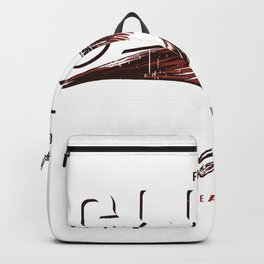 Ptera Glider Backpack
