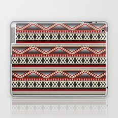 Dark Romance Tribal Laptop & iPad Skin