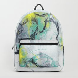 Catalyst Stage 02 Backpack