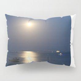 blue moon 4571 Pillow Sham