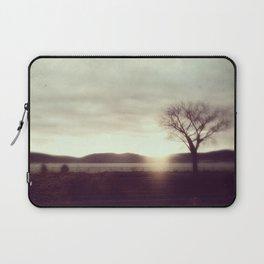 Runaway  Laptop Sleeve