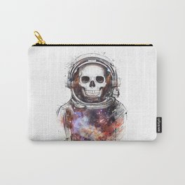 Away Carry-All Pouch