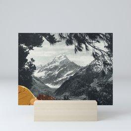 Case 1352 Mini Art Print