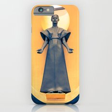 Our Lady of the Angels Slim Case iPhone 6s