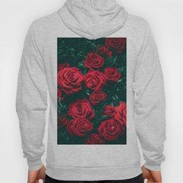 The Rose Bush (Color) Hoody