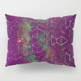 Star Field Pillow Sham
