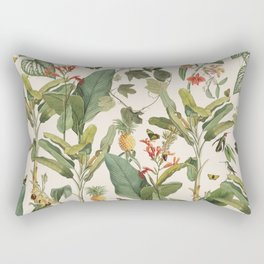 Tropicana Rectangular Pillow