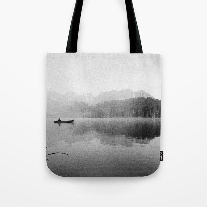 Zeitlos Tote Bag