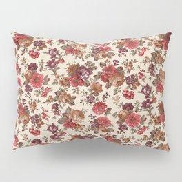 LOVE GARDEN Pillow Sham