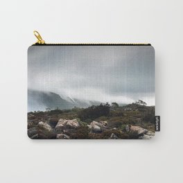 The Moors II Carry-All Pouch