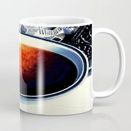 Miso Coffee Mug