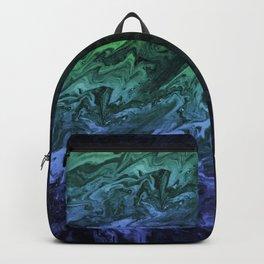 Drip Backpack
