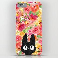 Jiji in Bloom Slim Case iPhone 6s Plus