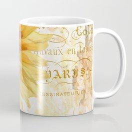 Ete I Coffee Mug