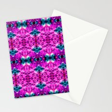 What If you fly? Stationery Cards
